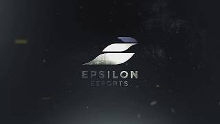 In-Game Clips #14 - Introducing Epsilon eSports' new CSGO roster